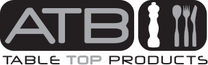 ATB Table Top Products