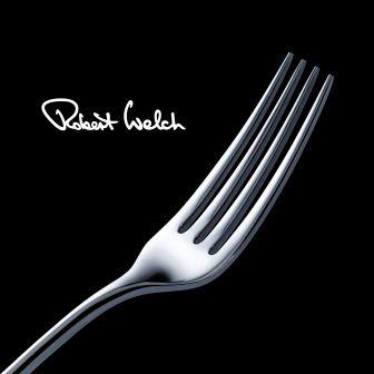 Robert Welch Dining